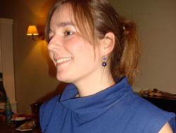 Catherine Callens