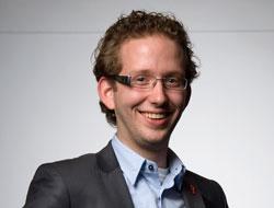 Jesper Bekkers